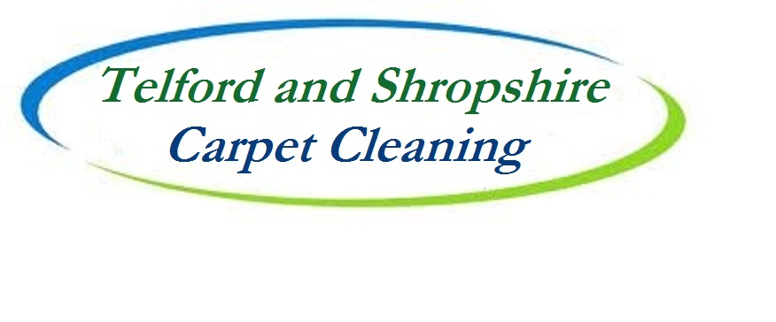 Telford and Shropshire Carpet Cleaning – Eco Friendly