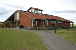 Horsehay Golf Club