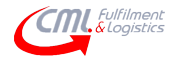 CML Fulfilment